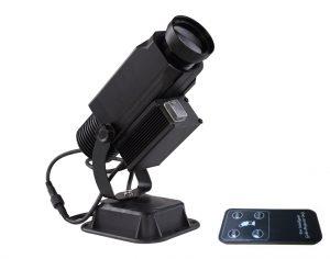 LED projektori 15W